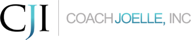 Coach Joelle, Inc.